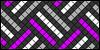 Normal pattern #11148 variation #87665