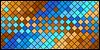 Normal pattern #30530 variation #87672