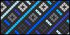 Normal pattern #40012 variation #87673