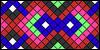 Normal pattern #53255 variation #87683