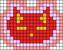 Alpha pattern #53253 variation #87684