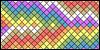 Normal pattern #51892 variation #87700
