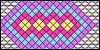 Normal pattern #40029 variation #87703