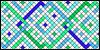 Normal pattern #53150 variation #87712