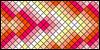 Normal pattern #38581 variation #87737