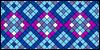 Normal pattern #53068 variation #87748