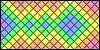 Normal pattern #33854 variation #87767