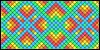 Normal pattern #36658 variation #87779