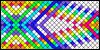 Normal pattern #8238 variation #87786