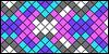 Normal pattern #53260 variation #87791