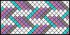 Normal pattern #31210 variation #87794