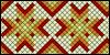 Normal pattern #32405 variation #87802