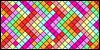 Normal pattern #53187 variation #87825