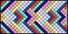 Normal pattern #53188 variation #87826