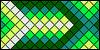 Normal pattern #53281 variation #87844