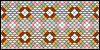 Normal pattern #17945 variation #87846