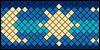 Normal pattern #37342 variation #87853