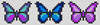 Alpha pattern #23134 variation #87867