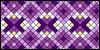 Normal pattern #53068 variation #87874