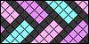 Normal pattern #25463 variation #87882
