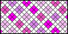 Normal pattern #31072 variation #87884