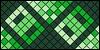 Normal pattern #51785 variation #87894