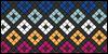 Normal pattern #31320 variation #87907