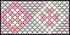 Normal pattern #23580 variation #87922