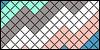 Normal pattern #25381 variation #87927