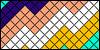 Normal pattern #25381 variation #87928