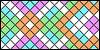 Normal pattern #48603 variation #87957