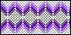 Normal pattern #43533 variation #87976