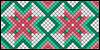 Normal pattern #35140 variation #87981