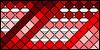 Normal pattern #52077 variation #87983