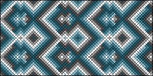Normal pattern #52666 variation #87992