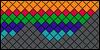 Normal pattern #23694 variation #88001