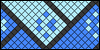 Normal pattern #39629 variation #88006