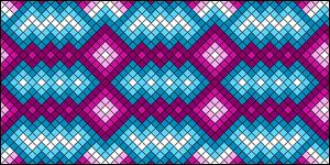 Normal pattern #51807 variation #88008