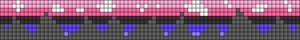 Alpha pattern #46829 variation #88019