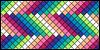 Normal pattern #30193 variation #88032