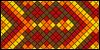 Normal pattern #3904 variation #88034