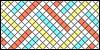 Normal pattern #11148 variation #88049