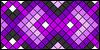 Normal pattern #53255 variation #88053
