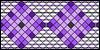 Normal pattern #45154 variation #88085
