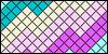Normal pattern #25381 variation #88088