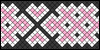 Normal pattern #26403 variation #88091