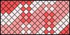 Normal pattern #52701 variation #88100
