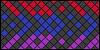 Normal pattern #50002 variation #88101