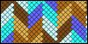Normal pattern #25961 variation #88128