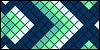 Normal pattern #49080 variation #88130
